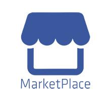 logo-marketplace-facebook
